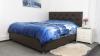 Кровать Рона 160х200 (13) фото мни (0)