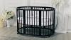 Кроватка для новорожденного Грация 8 в 1 (цв. венге) фото мни (0)
