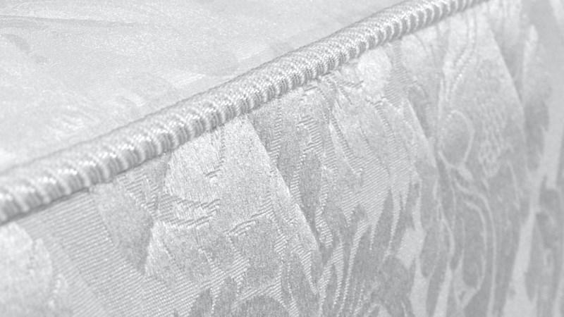 Матрас Билюкс-4к (жаккард хб) фото (4)