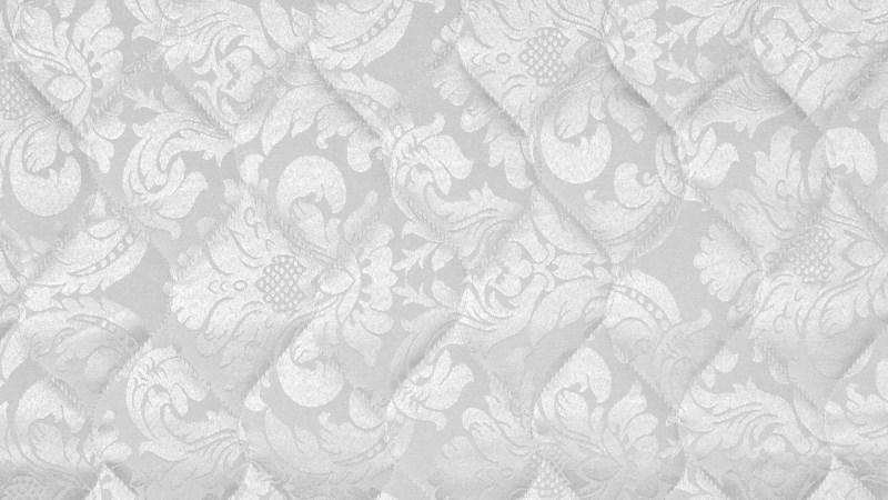 Матрас Билюкс-4к (жаккард хб) фото (5)