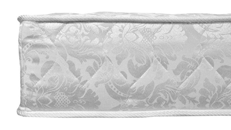 Матрас Лабель-7к (жаккард хб) фото (3)