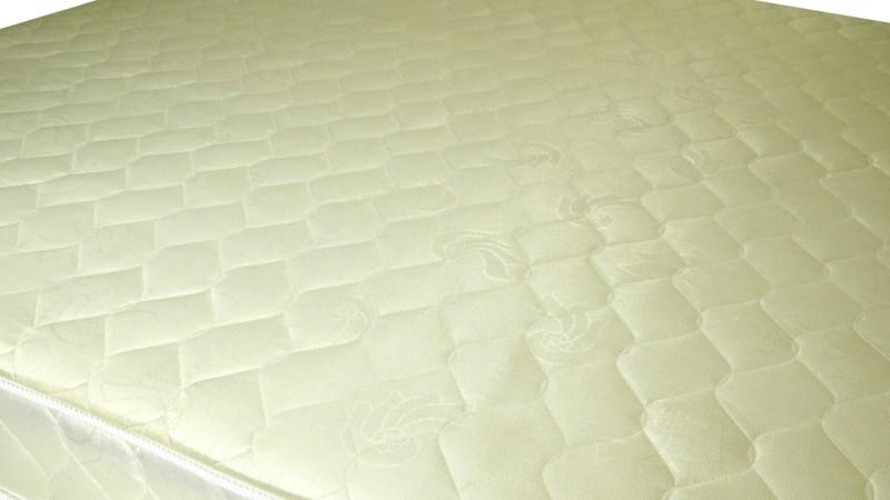 Матрас Лайт-2 (жаккард) фото (5)