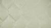 Матрас Лайт-2 (жаккард) фото мни (6)