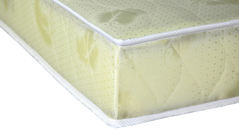Матрас Лайт-9 (полиэстер) фото (4)