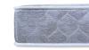 Матрас Statera-1 фото мни (6)