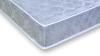 Матрас Statera-1 фото мни (7)