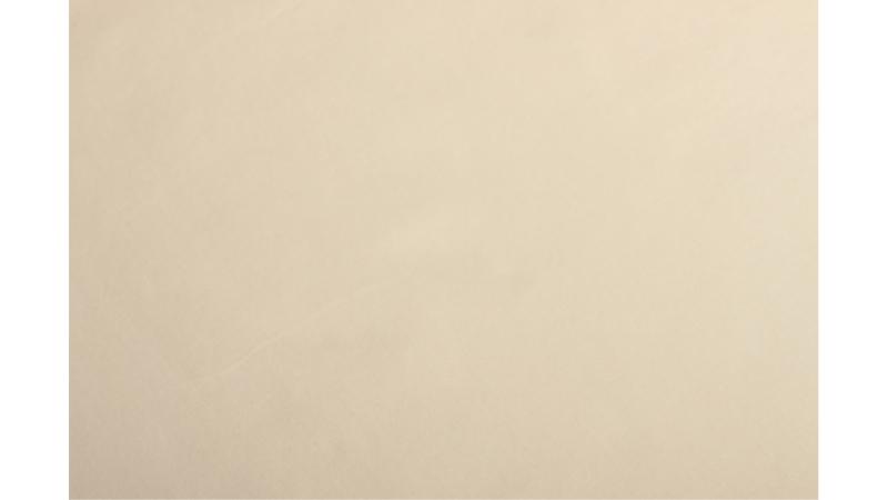 Наволочка на подушку для беременных Поплиновая формы Бумеранг фото (1)