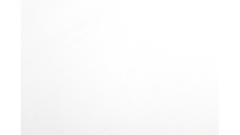 Наволочка на подушку для беременных Поплиновая формы Бумеранг фото (2)