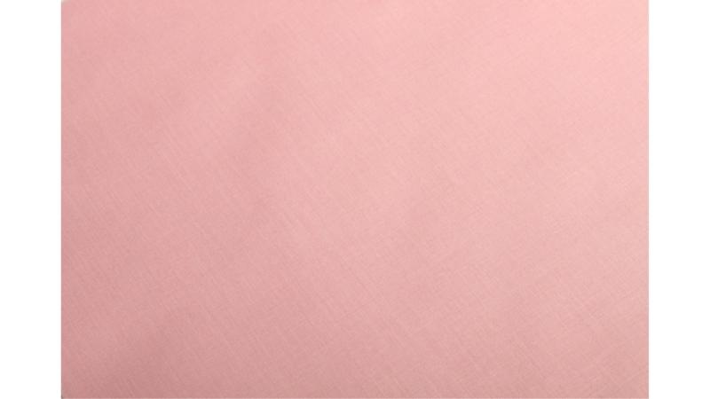 Наволочка на подушку для беременных Поплиновая формы Бумеранг фото (3)