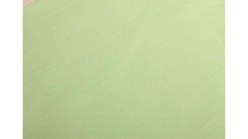 Наволочка на подушку для беременных Поплиновая формы Бумеранг фото (4)