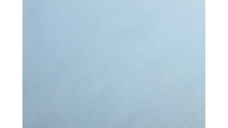 Наволочка на подушку для беременных Поплиновая формы C фото (3)