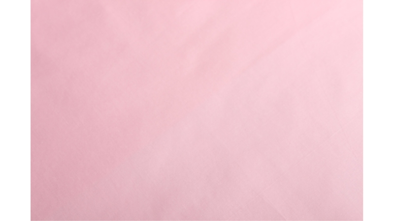 Наволочка на подушку для беременных Поплиновая формы J фото (2)