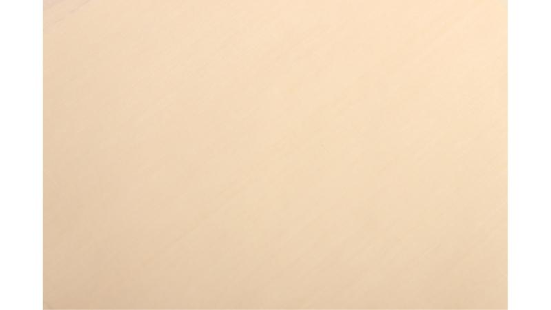 Наволочка на подушку для беременных Поплиновая формы U340 фото (1)