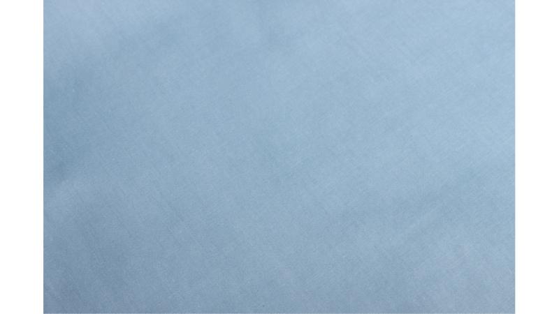 Наволочка на подушку для беременных Сатиновая формы C фото (3)