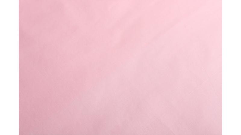 Наволочка на подушку для беременных Сатиновая формы C фото (4)