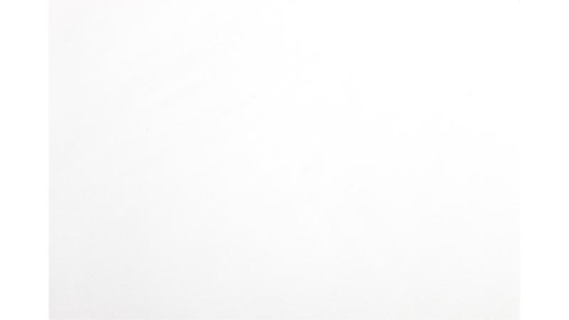 Наволочка на подушку для беременных Сатиновая формы U280 фото (2)
