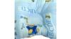 В кроватку новорожденного Подушка анатомическая фото мни (2)