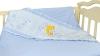 В кроватку новорожденного Покрывало-пододеяльник Соня фото мни (2)