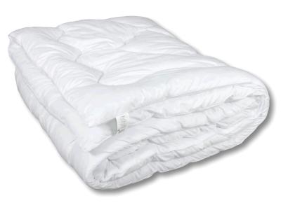 Одеяло Адажио-Эко Классическое-всесезонное фото