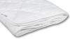 Одеяло Адажио-Эко Лёгкое фото мни (1)