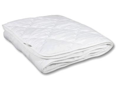 Одеяло Адажио-Эко Лёгкое фото