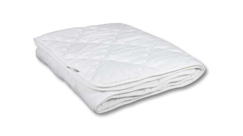 Одеяло Адажио-Эко Лёгкое фото (0)