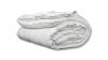 Одеяло Адажио Классическое фото мни (1)