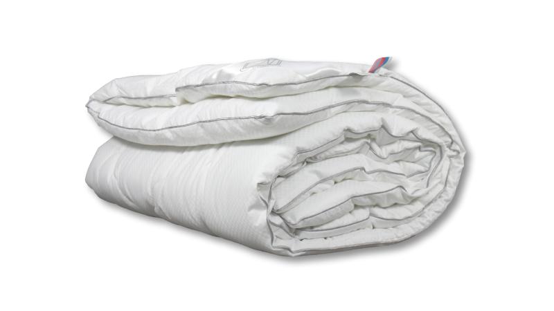 Одеяло Адажио Классическое фото (1)