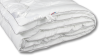 Одеяло Адажио Классическое фото мни (2)