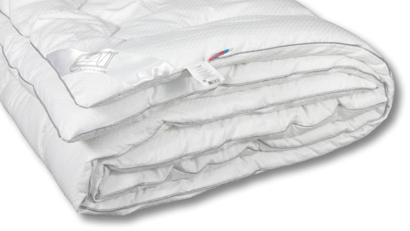 Одеяло Адажио Классическое фото (2)