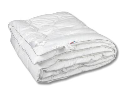 Одеяло Адажио Классическое фото