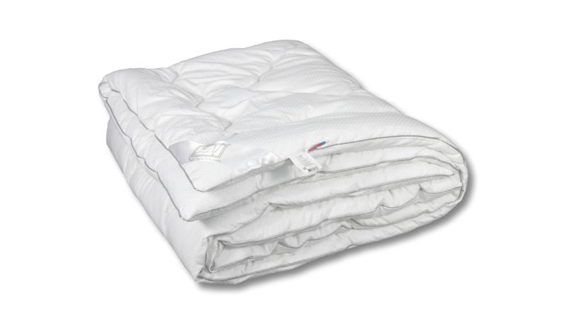 Одеяло Адажио Классическое фото (0)