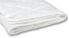 Одеяло Адажио Лёгкое фото мни (1)