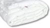 Одеяло Алоэ-Люкс Классическое фото мни (1)