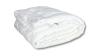 Одеяло Алоэ-Люкс Классическое фото мни (0)