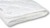 Одеяло Алоэ-Люкс Всесезонное фото мни (1)