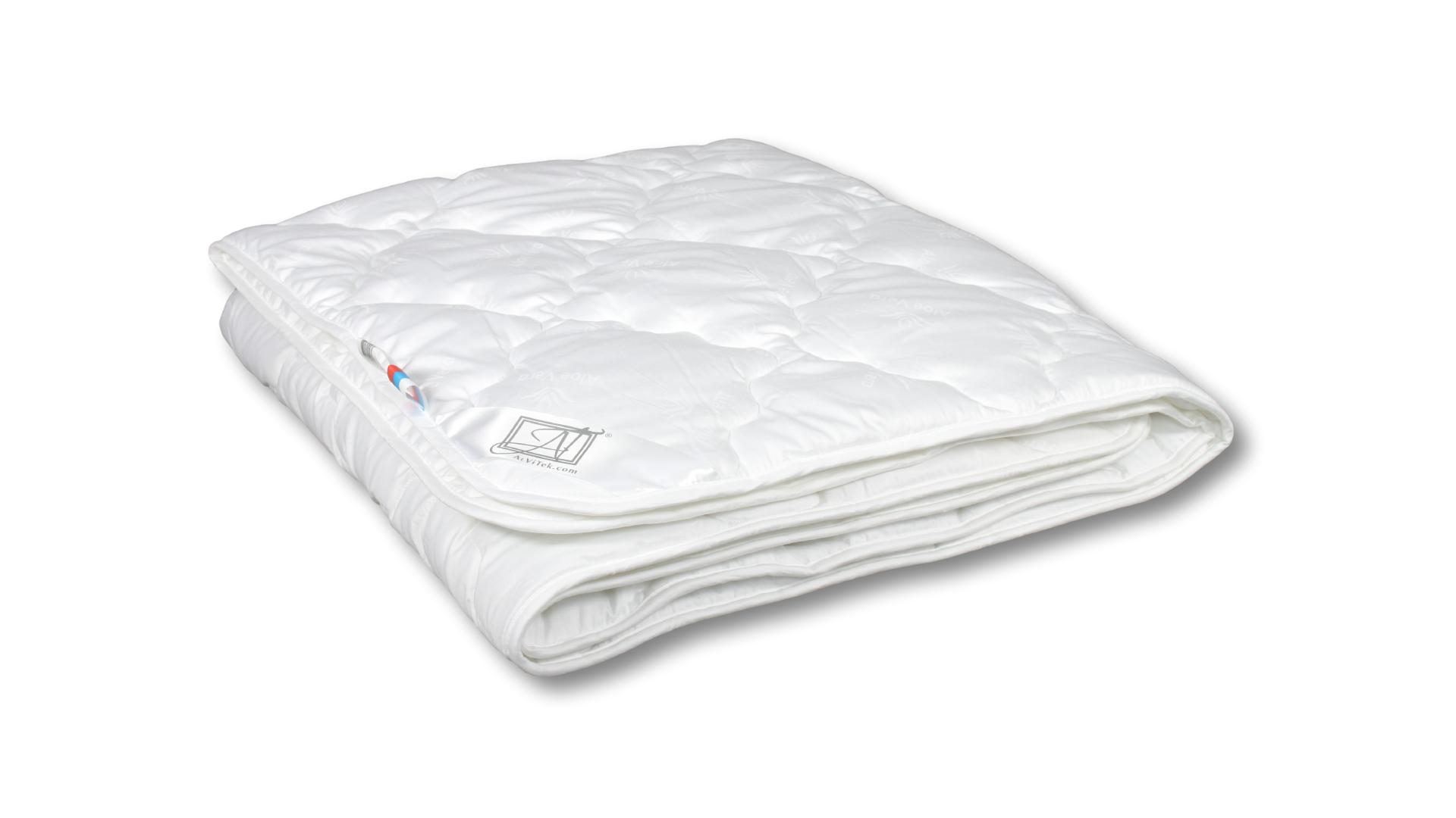 Одеяло Алоэ-Люкс Всесезонное фото FullHD (0)