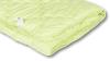 Одеяло Алоэ-Микрофибра Лёгкое фото мни (1)
