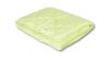 Одеяло Алоэ-Микрофибра Лёгкое фото мни (0)
