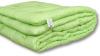 Одеяло Bamboo Классическое-всесезонное фото мни (1)
