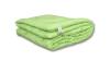 Одеяло Bamboo Классическое-всесезонное фото мни (0)