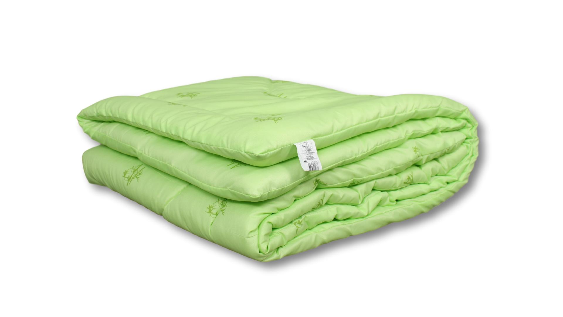Одеяло Bamboo Классическое-всесезонное фото FullHD (0)