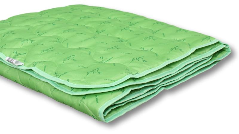 Одеяло Bamboo Лёгкое фото (1)