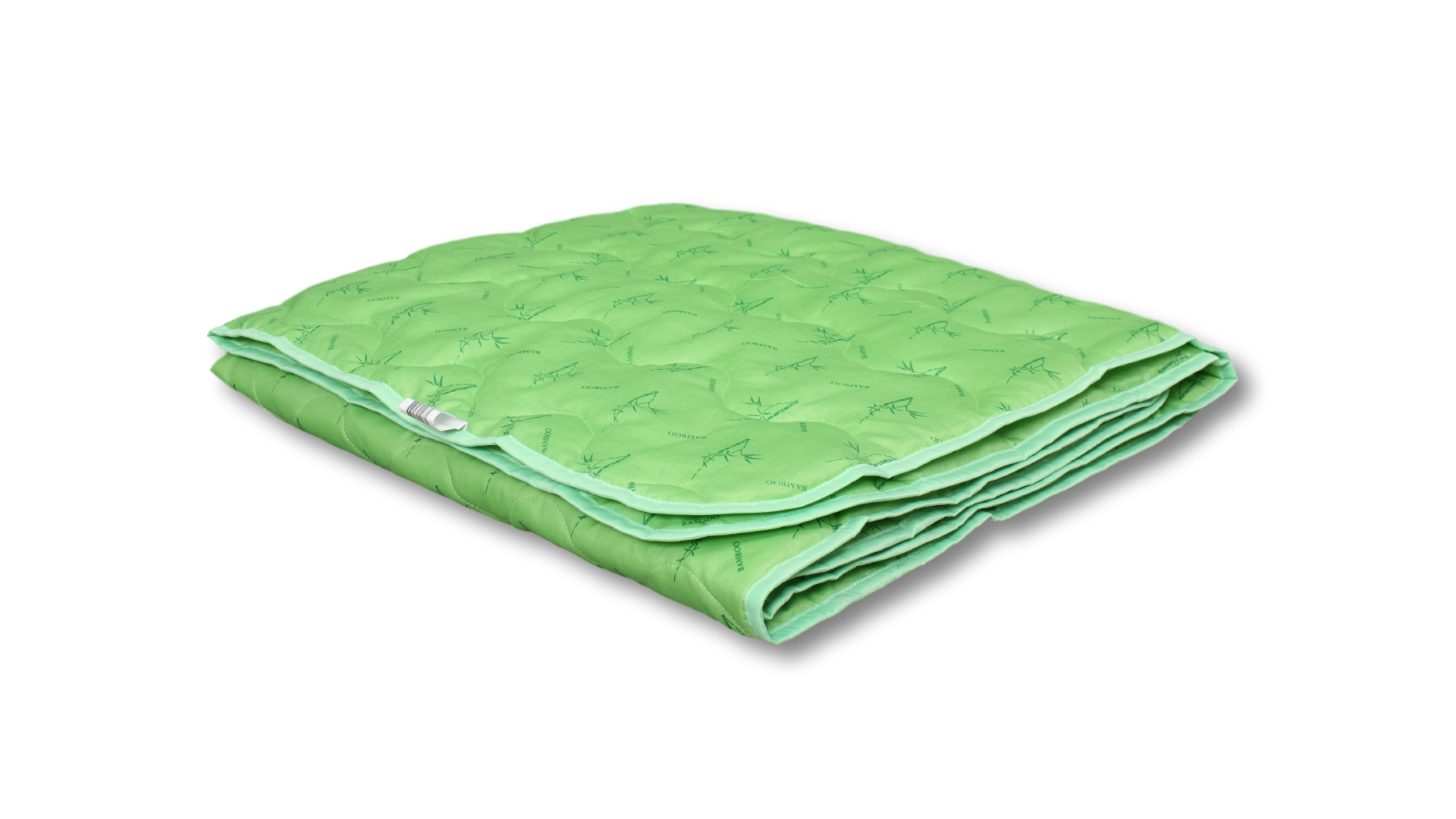 Одеяло Bamboo Лёгкое фото FullHD (0)