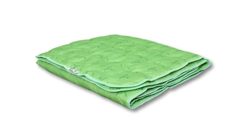 Одеяло Bamboo Лёгкое фото (0)
