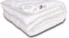 Одеяло Бамбук-Люкс Классическое фото мни (1)