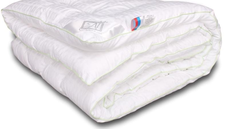 Одеяло Бамбук-Люкс Классическое фото (1)