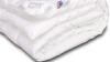 Одеяло Бамбук-Люкс Классическое фото мни (2)