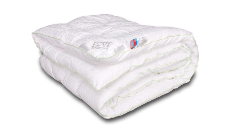 Одеяло Бамбук-Люкс Классическое фото (0)