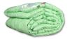 Одеяло Бамбук Классическое фото мни (2)
